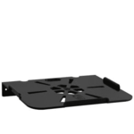 Set Top Box Stand Pvc / Wi-fi Stand / Telephone Stand For ₹87(free delivery)