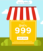 Abof - Shoes , Clothes, Accessories Under 999 store , upto 70% Off Starting from 240