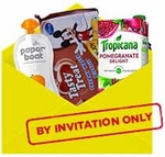 Free 100rs Big bazaar voucher
