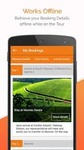 Signup on TravKart Mobile App & Get 3000 Rs Travcash + 50 Rs Paytm Cash on ur registered number