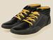 Flat 50% off on Spunk Footwear.