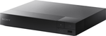 Sony BDP-S1500 Blu-ray Player (Multicolor) low price