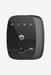 Jio JioFi M2 4G Wireless Hotspot (Black)