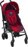 Chicco Lite Way Basic Stroller (5 Position) low price