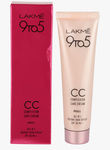 Upto 40% Off on LAKME (12 PM – 2 PM) low price