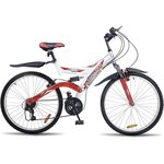 Adult Cycle Cycle discount offer