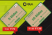Ola Mumbai - Rs.99 share pass at 79, Rs.149 share pass at 129
