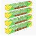 Flat 50% cashback on Homefoil Food Wrap Aluminium Foil