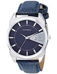 Laurels Watches For Rs.99 low price