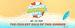 LIVE Now | Flipkart Summer Shopping Days | 29-31 May