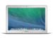 "Apple MacBook Air 13 (MMGF2 HN/A) (Core i5 (5th Gen)/8 GB/128 GB/ 13"")"