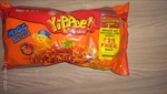 GET RS 25 AMAZON GV ON EVERY PACK OF YIPPEE NOODLES WORTH RS 45