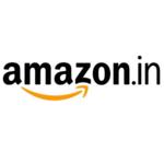 Amazon Music quiz..all answers..
