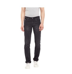 men jeans flat 70% cash back || PRZM , Bandit , Canary London , FEVER low price