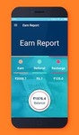 [FREE Paytm] Click & Earn || Free Recharge || Live Income || 3 Apps (Verified) Complete Simple Daily Tasks (Check Paytm Proofs)