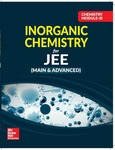 Chemistry jee book loot low price