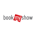 Rs.150.00 or 50% off on Minimum 2 Tickets discount deal