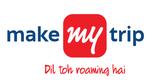 MakeMyTrip Voucher discount offer