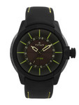 Myntra: 70% off on Titan Watches discount deal