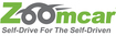 Get Rs 400 Paytm Cashback on Your Next Zoomcar Booking low price