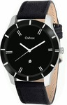 Oxhox MG38 FST Analog Watch For Men @ Rs.69 (99% Off Kotak VCC)