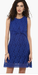 Flat 80% Off On Dresses