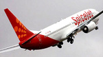 Spicejet book ticket and shop for free low price