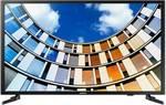 "Samsung 124.46 cm (49"") Full HD Standard LED UA49M5100ARLXL"