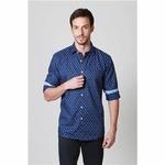 Paytm Shirt Flash sale: Buy 1 get 25% and buy 2 get 35% cashback over existing discount