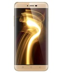 Coolpad Note 3S 32 GB (Gold) 3 GB RAM, Dual Sim 4G