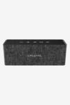 (New Users)Creative Nuno Bluetooth Speaker (Black) @Tatacliq || Check PC