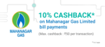 Get 30% Cashback at Freshmenu using PhonePe