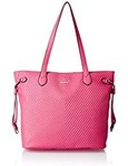 Lavie  Handbags : 50% Off or more starting with 1144