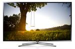 Samsung 100 cm (40) Full HD LED TV