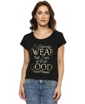Flat 30% off  + Extra 10% off on Clothing