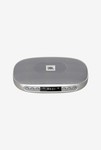 JBL Tune Portable Bluetooth Speaker