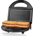 [Lowest] Nova 2 Slice Grill Maker Toast + FREE Shipping @ 849