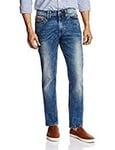 Top Branded Jeans at FLAT 80% OFF