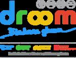 Droom Get Set Helmet Sale On 17th August
