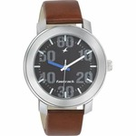 Get Flat 40% CB on Fastrack Watches (Loot) low price