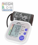 Dr.Morepen BP-02 Blood Pressure Monitor Rs.699