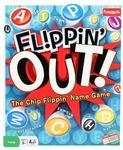 Funskool Flippin Out Board Game