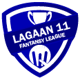 Lagan11 New app like dream11