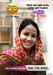 Videocon d2h Khushiyon Ka Weekend Offer-Smart English