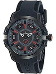 Flat 70% Off On Titan Watches discount deal