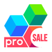 Office Suite Pro + PDF