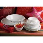 Kitchenware- Flat 40% Cashback Prestige , Sunflame , many more low price