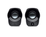 Logitech Z120 Compact Stereo Speakers low price