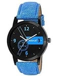 Redux Watches Upto 80% OFF low price