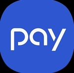 SAMSUNG PAY: 1500 Cashback on using YES Bank Credit Cards discount deal